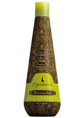 Macadamia Professional Moisturizing Rinse  Conditioner  300 ml