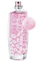 Naomi Campbell Produkte Eau de Toilette Spray Eau de Parfum 30.0 ml