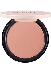 estelle & thild BioMineral Fresh Glow Satin Blush Rouge  10 g Soft Pink