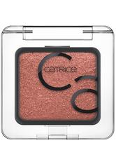 Catrice - Lidschatten - Art Couleurs Eyeshadow 250 - Mystic Forest