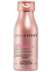 L´Oréal Professionnel Vitamino Color Serie Expert Vitamino Color AOX Shampoo Haarshampoo 100.0 ml