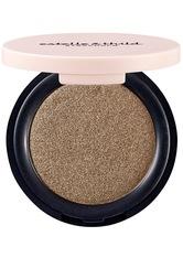 estelle & thild BioMineral Silky Eyeshadow Sparkling Caramel 3 g Lidschatten