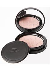 BEAUTY IS LIFE - BEAUTY IS LIFE Make-up Teint Multi Touch Nr. 05W Castana 10 g - GESICHTSPUDER