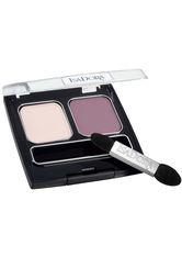 Isadora Lidschatten Light & Shade Eyeshadow Lidschatten 3.6 g