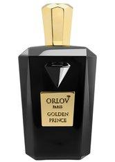 ORLOV - ORLOV Produkte 386297 Parfum 75.0 ml - PARFUM