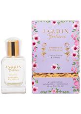 Jardin Bohème Promesse Éternelle Eau de Parfum 50.0 ml