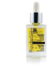 Rexaline Produkte Line Killer - X-treme Fusion Elixir 30ml Gesichtsoel 30.0 ml