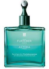 René Furterer Astera Fresh Beruhigendes Frischekonzentrat Haarserum 50 ml