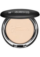IT COSMETICS - IT Cosmetics Foundation Light Foundation 9.0 g - FOUNDATION