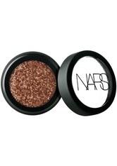 NARS Bronzing Moment Power Chrome Eye Pigment Lidschatten  15 g Stricken