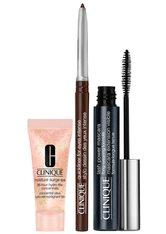 CLINIQUE - Clinique Lash Power Mascara Augen Make-up Set  1 Stk - MAKEUP SETS