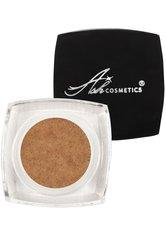 Ash Cosmetics Cream Eyeshadow  Lidschatten 3.5 g Light Smoked Topaz