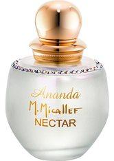 M.Micallef Produkte Eau de Parfum Spray Parfum 30.0 ml