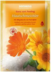 Sensena Produkte Ganz zart Peeling - Hautschmeichler 80g  80.0 g