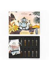 Une Nuit Nomade Une Nuit Nomade Discovery Kit Eau de Parfum 10x2.5 ml