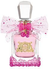 Juicy Couture Le Bubbly Eau de Parfum 50.0 ml