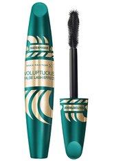 Max Factor Make-Up Augen Voluptuous False Lash Effect Mascara Waterproof Black 13,10 ml