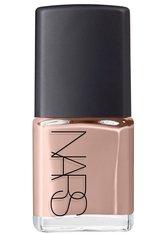 NARS - NARS Cosmetics Nagellackkollektion - Zakynthos - NAGELLACK