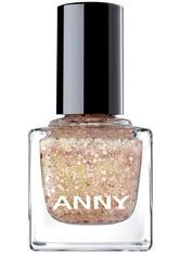 ANNY Nagellacke Nail Polish 15 ml Blush Champagne