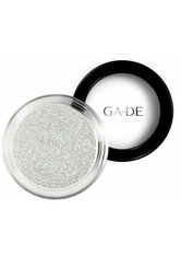 GA-DE Produkte Stardust - Puder 1.0 pieces