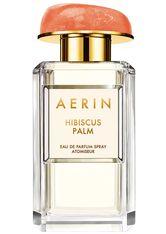 Estée Lauder AERIN - Die Düfte Hibiscus Palm Eau de Parfum 50.0 ml