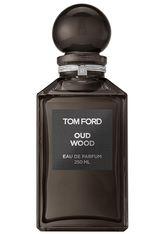 Tom Ford Private Blend Düfte Eau de Parfum Spray Eau de Parfum 250.0 ml