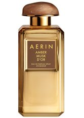 Estée Lauder AERIN - Die Düfte Amber Musk D'Or Eau de Parfum 100.0 ml