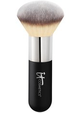 IT Cosmetics Pinsel Heavenly Luxe™  Airbrush Powder & Bronzer Brush #1 Pinsel 1.0 pieces