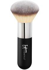 IT COSMETICS - IT Cosmetics Pinsel 1 Stück Puderpinsel 1.0 st - MAKEUP PINSEL