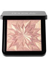 Douglas Collection Highlighter Highlighting Powder Highlighter 9.0 g