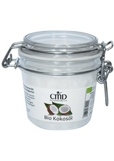 CMD Naturkosmetik Produkte Rio de Coco - Bio Kokosöl 200ml  200.0 ml