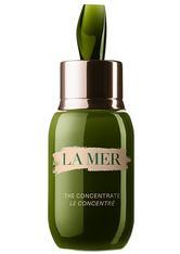 La Mer Spezialisten The Concentrate Ampullen Serum 30.0 ml