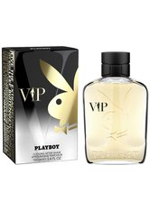 Playboy VIP Men After Shave 100 ml After Shave Lotion