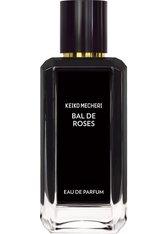 KEIKO MECHERI - Keiko Mecheri Les Merveilles Bal de Roses Eau de Parfum Spray 50 ml - PARFUM