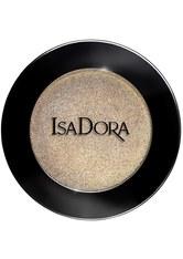 ISADORA - Isadora Lidschatten Nr.58 - Gold Rush Lidschatten 2.2 g - AUGEN PRIMER
