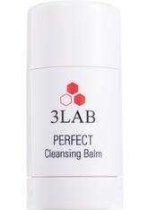 3LAB Perfect Cleansing Perfect Cleansing Balm 35 g Reinigungsschaum