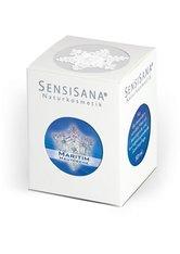 SENSISANA - Sensisana Produkte Sensisana Produkte Maritim - Maske 50ml Feuchtigkeitsmaske 50.0 ml - Crememasken