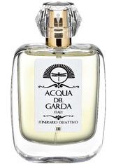 ACQUA DEL GARDA - Acqua del Garda Produkte 50 ml Eau de Toilette (EdT) 50.0 ml - Parfum