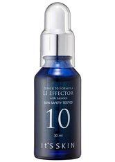 It's Skin Power 10 Formula LI Effector Gesichtsserum  30 ml