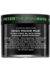 Peter Thomas Roth - Irish Moor Mud Mask  - Schlammmaske
