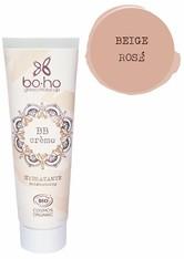 Boho Cosmetics Produkte BB Creme BB Cream 30.0 ml