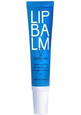 YOUTH LAB. Gesichtspflege Lip Balm Lippenbalm 10.0 ml