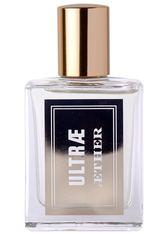 Aether Supraem Collection 30 ml Eau de Parfum (EdP) 30.0 ml