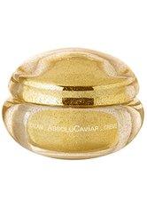 Ingrid Millet Produkte Perle de Caviar - AbsoluCaviar Crème Régénérante Divine 50ml Anti-Aging Pflege 50.0 ml