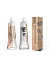 Hurraw Produkte Sandalwood Fir BALMTOO Creme 30.0 ml