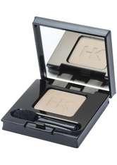 Horst Kirchberger Make-up Augen Velvet Eyeshadow Nr. 41 Pink Tenderness 3 g
