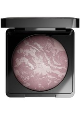 L.O.V Blushment Blurring Blush Rouge  Nr. 030 - Beautiful Minds Empower Other
