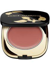 Dolce&Gabbana Teint Dolce Blush Creamy Cheek & Lip Colour Rouge 4.8 g