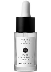 Pestle & Mortar Seren Pure Hyaluronic Serum Serum 15.0 ml