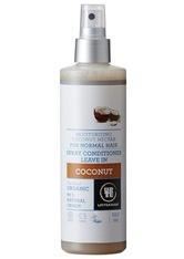 URTEKRAM - URTEKRAM Coconut Spray Conditioner - CONDITIONER & KUR